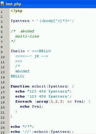 HTML Kit