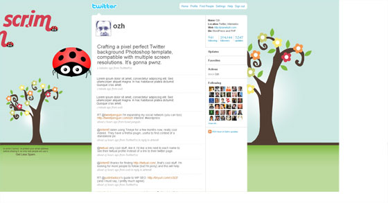 twitter_background_template