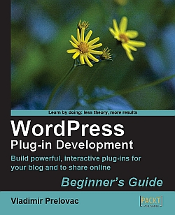 packtpub-wordpress-plugins